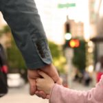 Five Wealth Planning Questions For Single Parents